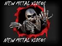 Blog Criado Com Intuito De Divulgar E Compartilhar Videos De Nu Metal Entre Outros Gêneros !!!